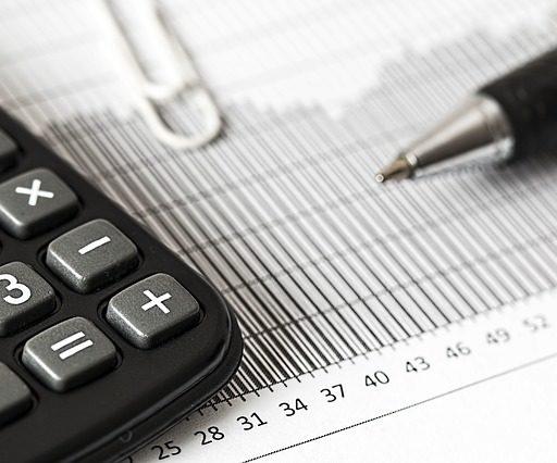 leasing finanza